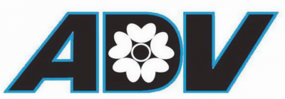 ADV INTERNATIONAL CORP